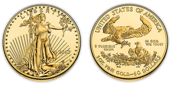 gold_american_eagles