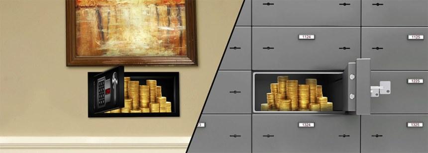 home-storage