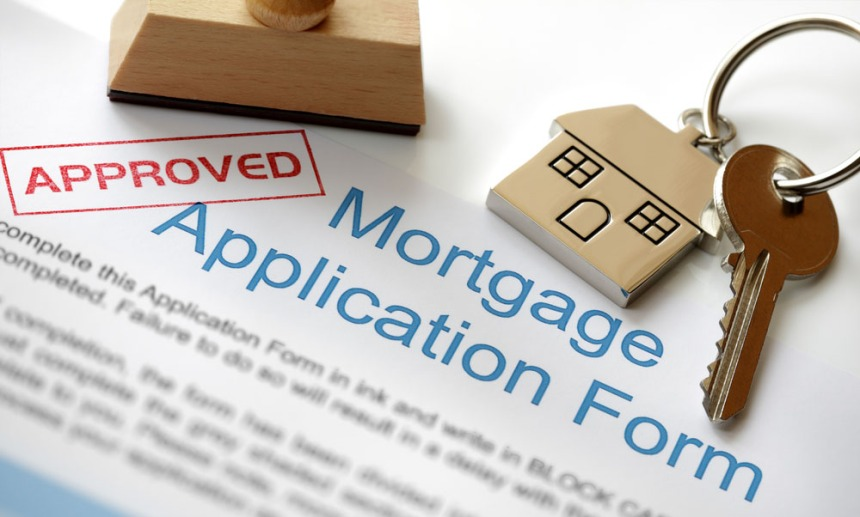 what-is-a-mortgage-loan