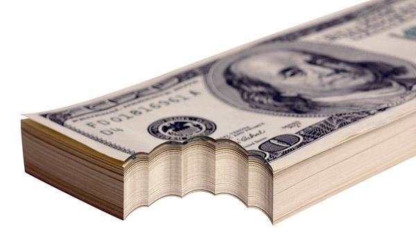inflation-retirement
