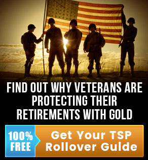 Get your FREE TSP rollover guide!