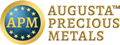 augusta-logo