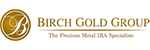 Birch Logo