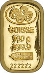 pamp suisse gold bar gold ira company