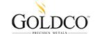 goldco-logo-150x50
