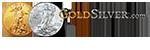 GoldSilver Logo