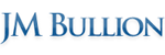 jmbullion Logo