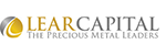 lear capital Logo
