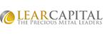 lear capital Logo