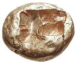 lydian-electrum-coin