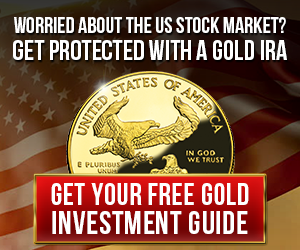 gold ira company investment guide