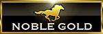 Noble Gold Logo