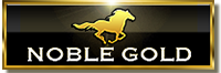 noble-gold-logo_pi_200x66_with_shadow