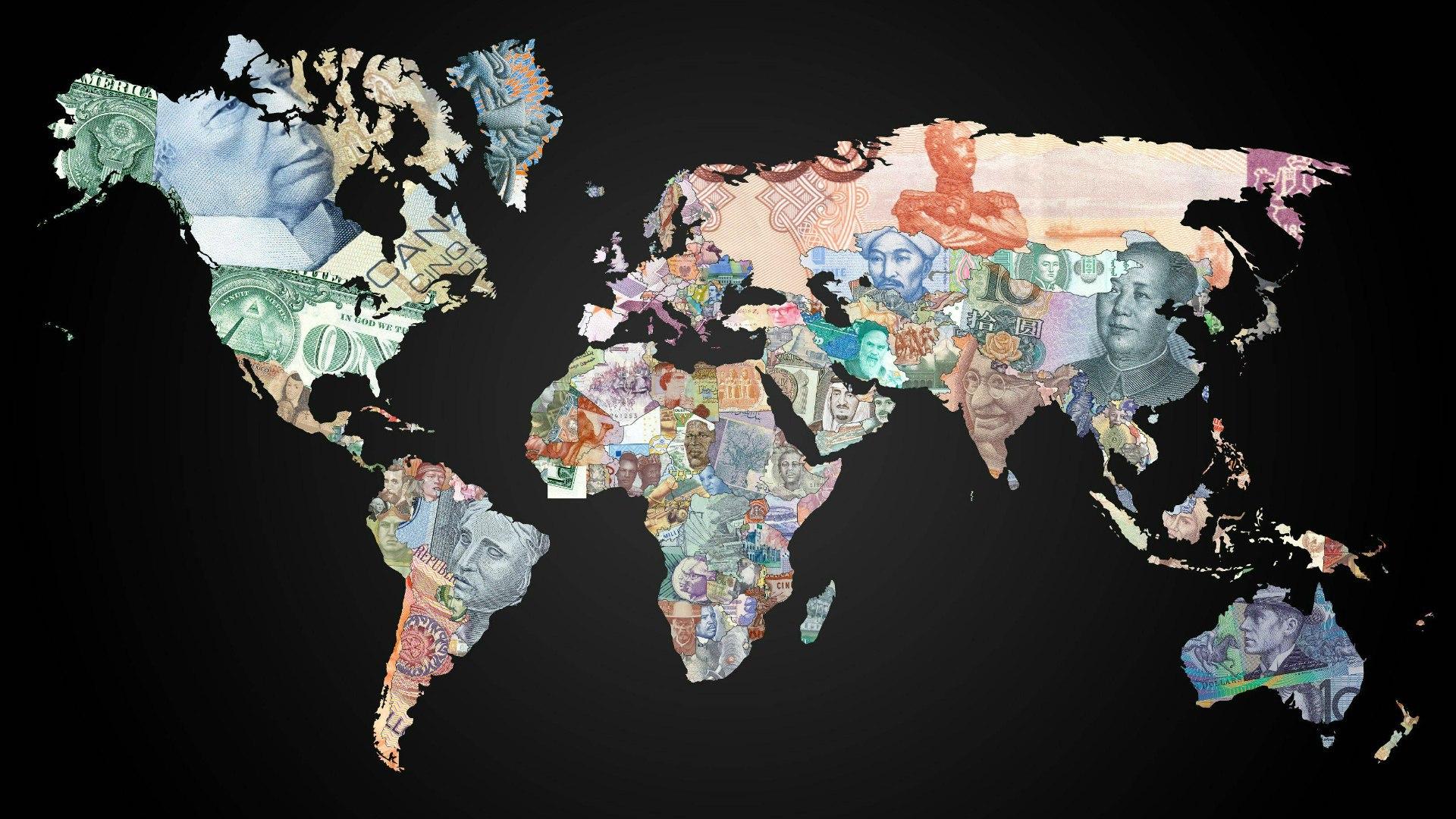 onepercentfinance-money-05