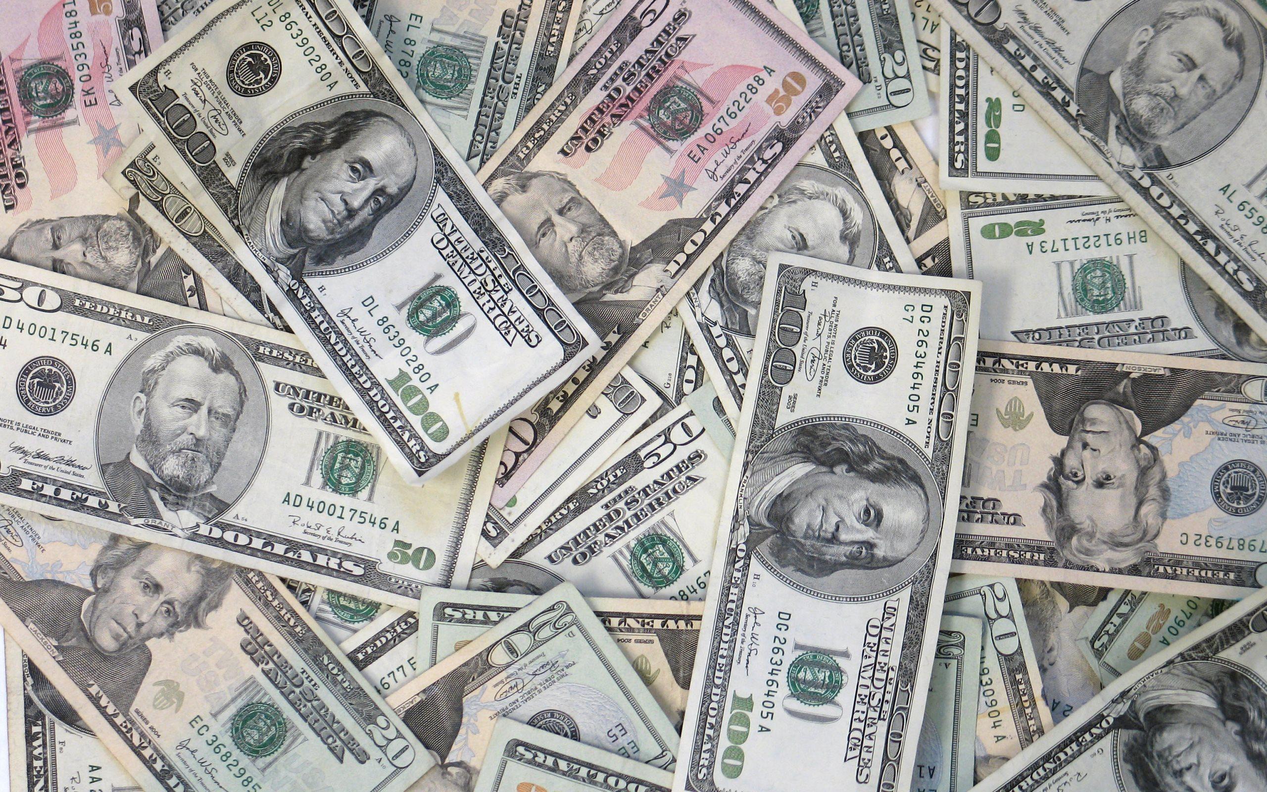 onepercentfinance-money-07