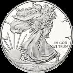 American Silver Eagle Coin Proofs gold ira company