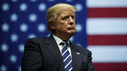 trump-5-reasons