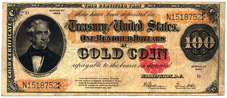 US-gold-certificate.jpg