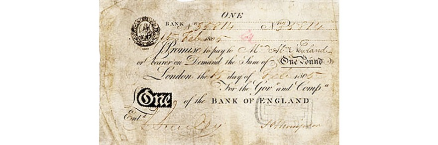 bank-of-england-banknote