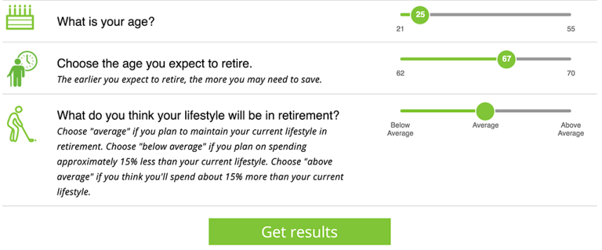 fidelity-retirement-savings-factors