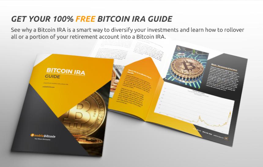 free-bitcoin-ira-guide