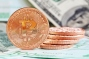bitcoin ira company one percent finance