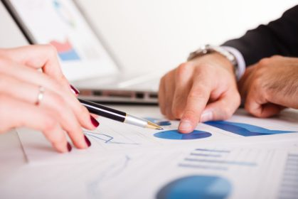 financial advisor wealth manager