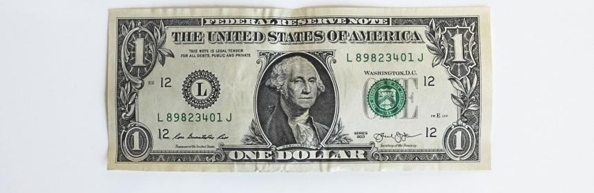 personal finance for millenials